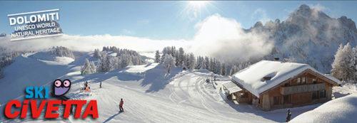 ski-civetta-dolomiti